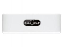 Ubiquiti AmpliFi instant usmerjevalnik AFi-INS-R