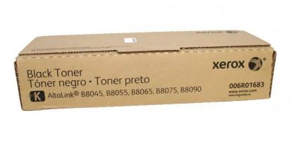 Xerox črn toner 006R01683 za AltaLink B8045/55/65/75/90