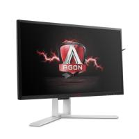AOC AGON AG241Qx 23,8'' gaming monitor