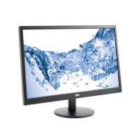 AOC E2470Swh 23,6'' LED monitor