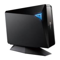 ASUS BW-12D1S-U USB 3.0 zunanji Blu-ray zapisovalnik