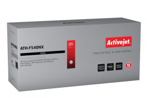 ActiveJet črn toner HP CF540X
