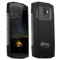 Blackview BV9000 mobilni telefon