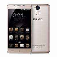 BLACKVIEW P2 4/64GB ZLAT