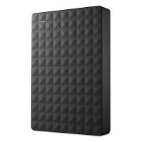 "Seagate zunanji disk 2,5"" 5TB Expansion Portable USB 3.0"