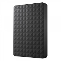 "Seagate zunanji disk 2,5"" 3TB Expansion Portable USB 3.0"