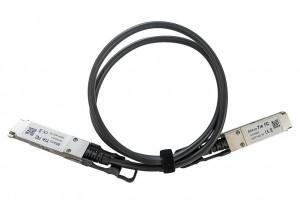 Mikrotik kabel Q+DA0001