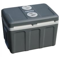 Camry hladilna torba 45l