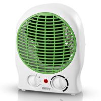 Camry električni grelnik/kalorifer 2000 W zelen