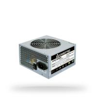 Chieftec Value Series 500W ATX napajalnik