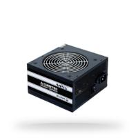 Chieftec Smart Series 700W ATX napajalnik