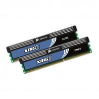 CORSAIR DDR3 8GB PC 1333 CL9 (2x4GB)