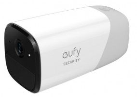 Eufy by Anker EufyCam Add-On nadzorna kamera