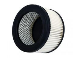 Camry filter za sesalnik pepela CR 7030