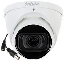 Dahua kamera analogna HAC-HDW1400T-Z-A-2712
