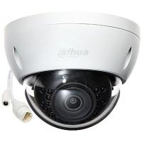 Dahua kamera IPC-HDW1431S-0280B
