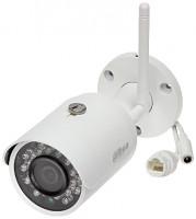 Dahua kamera IPC-HFW1320S-W-0280B Wi-Fi, 3.0 Mpx 2.8 mm