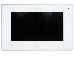 Dahua zaslon za videodomofon VTH5221DW