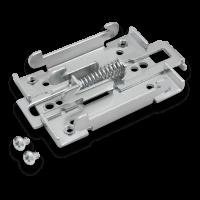 Teltonika DIN Rail kit - 08800258