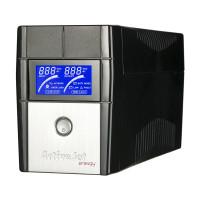 Activejet UPS Easy 650VA brezprekinitveno napajanje