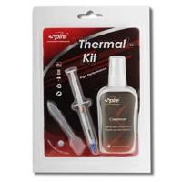SPIRE termalni KIT 5g
