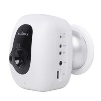 Edimax IC-3210W Smart notranja nadzorna kamera