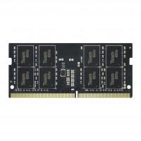 Teamgroup Elite 32GB DDR4-3200 SODIMM PC4-25600 CL22, 1.2V