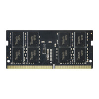 Teamgroup Elite 4GB DDR4-2666 SODIMM PC4-21300 CL19, 1.2V