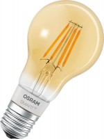 Ledvance/Osram 4058075174481 SMART + Led Sijalka s filamentom 5.5W 650lm Bluetooth - APPLE HOME KIT
