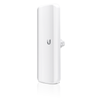Ubiquiti dostopna točka LiteAP LAP-GPS