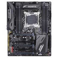GIGABYTE X299 UD4 Pro, DDR4, SATA3, USB3.1Gen2, M.2, LGA2066 ATX