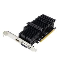 Grafična kartica GIGABYTE GeForce 710, 2GB GDDR5, PCI-E 2.0