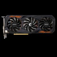 Grafična kartica GIGABYTE GeForce GTX 1060 6G 9Gbps, 6GB GDDR5, PCI-E 3.0
