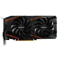 Grafična kartica GIGABYTE Radeon RX 570 Gaming 4G, 4GB GDDR5, PCI-E 3.0