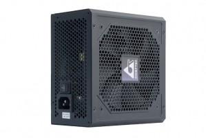 Chieftec ECO Series 700W ATX napajalnik