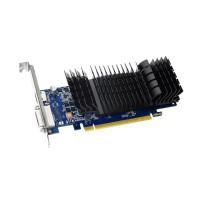 Grafična kartica ASUS GeForce GT 1030, 2GB GDDR5, PCI-E 2.0