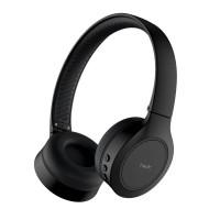 HAVIT brezžične Bluetooth zložljive slušalke H2586BT