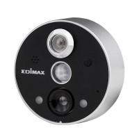 Edimax pametna nadzorna kamera za na vhodna vrata IC-6220DC