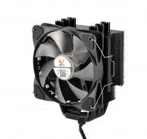 SPIRE X2 ECLIPSE ADVANCED 992 PWM, hladilnik za desktop procesorje INTEL/AMD