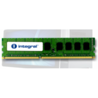 Integral 8GB DDR4 2400 CL17 R1 DIMM