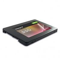 Integral P 960gb SSD SATA 6Gb/S 3D TLC 560MBs/540MB/s
