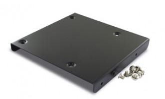 """Integral adapter SSD / HDD iz 2,5"""" na 3,5"""" za vgradnjo v ohišje"""