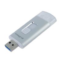 Integral 64GB MoreStor iPhone-iPad konektor Lightning in USB3.0