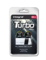 INTEGRAL TURBO 64GB USB3.0 spominski ključek