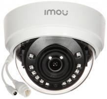 Imou spletna kamera IPC-D42-IMOU Wi-Fi DOME LITE - 4 Mpx 2.8 mm