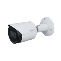 Dahua IP CAMERA IPC-HFW2231S-S-0280B-S2 2.1 Mpx - 1080p 2.8 mm