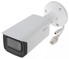 Dahua kamera KAMERA IP IPC-HFW2231T-ZS-27135-S2 - 1080p 2.7 ... 13.5 mm - MOTOZOOM