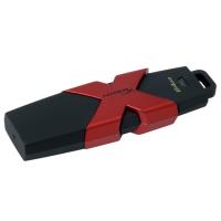 KINGSTON 64GB USB3.1 Gen 1 HyperX Savage spominski ključek