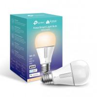 TP-LINK pametna žarnica