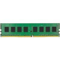 Kingston 8GB 2400MHz DDR4 CL17 DIMM